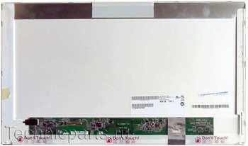 Матрица для ноутбука B173RW01 v.4
