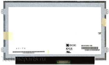 Матрица для нетбука BA101WS1-100