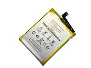 Аккумулятор для телефона BQ Aquaris V Plus