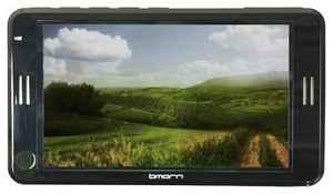 Тачскрин для планшета Bmorn BM-999