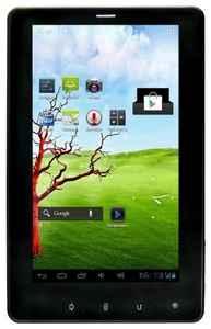 Тачскрин для планшета Bmorn V13Pro