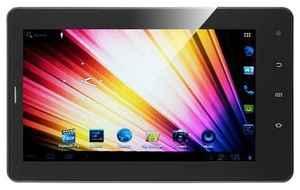 Тачскрин для планшета Bmorn V15