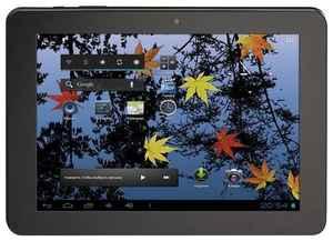 Тачскрин для планшета Bmorn V20 Pro