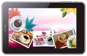 Тачскрин для планшета Bmorn V26G