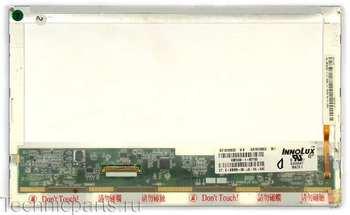 Матрица для ноутбука BT101IW03 v.0