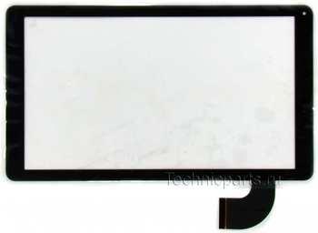Тачскрин Hotatouch C145254A1-DRFPC221T-V2.0