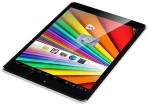 Тачскрин для планшета CHUWI V88