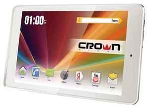 Тачскрин CROWN B767