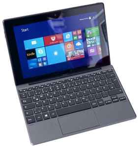 Тачскрин для планшета DELL Venue 10 Pro Z3735F