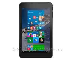Тачскрин для планшета DELL Venue 8 Pro Z8500