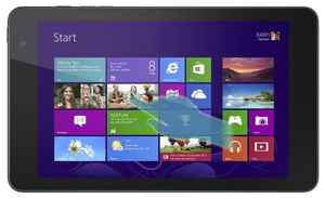 Тачскрин для планшета DELL Venue 8 Pro