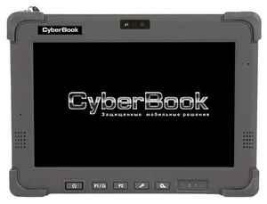 Тачскрин DESTEN CyberBook T350