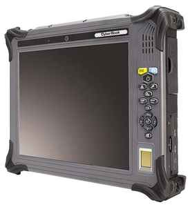 Тачскрин DESTEN CyberBook T850