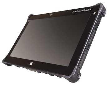 Матрица DESTEN CyberBook T861