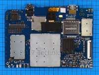 Главная плата для планшета DEXP Ursus A310