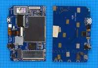 Главная плата для планшета DEXP Ursus TS310
