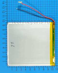 Аккумулятор для планшета Dexp Ursus NS280