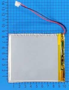 Аккумулятор для электронной книги Wexler BOOK T7205