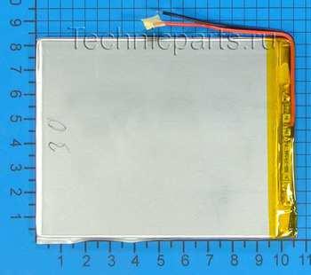 Аккумулятор Wexler TAB 7b 3G