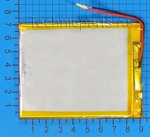 Аккумулятор для планшета Prestigio WIZE PMT3637C 4G