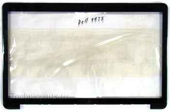 Тачскрин для ноутбука DELL Inspirion 7737