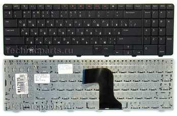 Клавиатура для ноутбука Dell Inspiron M5010