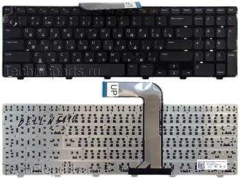 Клавиатура для ноутбука Dell V119725AK3