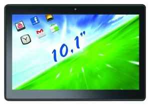 Тачскрин Dex iP1020