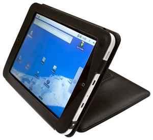 Тачскрин для планшета DigiLife e-GO PAD