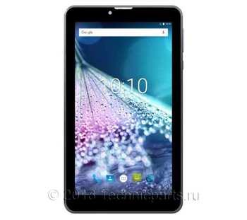Матрица для планшета Digma Prime 4 3G