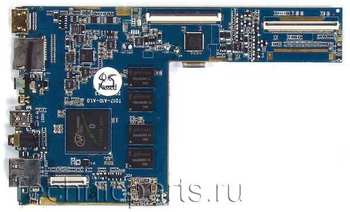 Главная плата для планшета Dns AirTab M974W