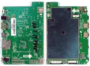 Главная плата для планшета Dns M972w