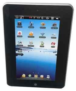 Тачскрин для планшета E-Horse E-Horse
