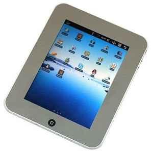 Тачскрин для планшета EKEN M003