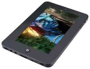 Тачскрин для планшета EKEN M009S
