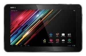 Тачскрин для планшета Energy Sistem S9
