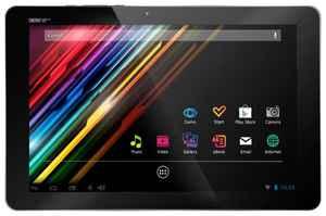 Тачскрин для планшета Energy Sistem X10
