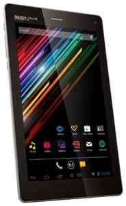 Тачскрин для планшета Energy Sistem X7