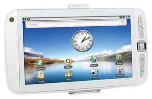 Тачскрин для планшета Evromedia PlayPad GM-10