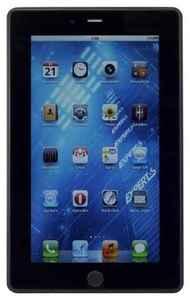 Тачскрин для планшета Expert-s ET-7100G