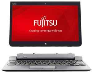Тачскрин для планшета Fujitsu STYLISTIC Q775