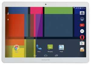 Тачскрин для планшета GOCLEVER Quantum 960M