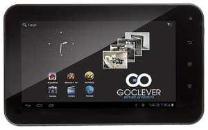 Тачскрин для планшета GOCLEVER TAB R75