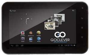Тачскрин для планшета GOCLEVER TAB R7500