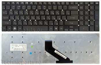 Клавиатура для ноутбука Acer Aspire E5-571G