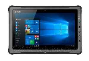 Тачскрин для планшета Getac F110 G4 i5-7200U