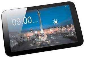 Тачскрин для планшета Globex GU1013C