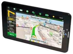 Тачскрин GlobusGPS GL-700 Android
