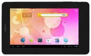 Тачскрин Gmini MagicPad H702WS