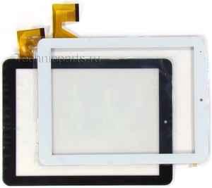 Тачскрин Gmini MagicPad H807S
